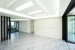 수원인테리어 영통구 망포동 LG자이아파트 32평