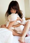 [2014.08] [Ameblo.jp] 시노자키 아이 (Ai Shinozaki,篠崎愛) - 시노자키 아이 사진집『 Love Scenes 』Sample