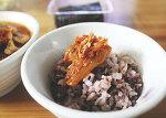 [집밥] 압력밥솥을 이용한 참치김치찜찌개 만들기