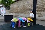 [별품달의 문화산책] 주말나들이로 추천하는 국립민속박물관