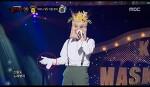 복면가왕 가마니 카이 팝페라가수 뮤지컬배우, 정체 예측 유력한 이유