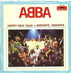 Happy New Year (song by Abba)