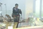 해파랑길 3,4,5코스(2013.5)