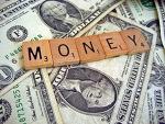 돈 되는 8가지 부업들