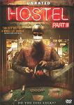 호스텔 3 (Hostel: Part III, 2011)