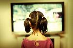 인터넷으로 실시간 TV 보기 디스알닷컴