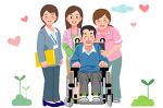 [칼럼] 이용교 교수의 복지상식 - 장애인복지, 일단 등록부터 하자