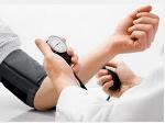 AIA꼭필요한건강보험 - 고혈압 보험가입 가능한 '꼭필요한 보험'
