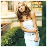 Lucky - Britney Spears / 2000