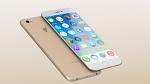 애플은 2016년 9월 'A10' CPU, 3GB RAM 이 적용된 아이폰7 플러스 예상
