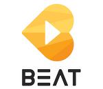 요즘 뜨는 무료 스트리밍 라디오 '비트(BEAT)' 사용법과 특징