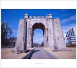 #01. 서대문독립공원 : 독립문