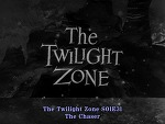 The Twilight Zone (1959) S01E31 The Chaser 한글자막