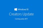 윈도우10 크리에이터 업데이트 클린설치를 위한 부팅 USB 만들기
