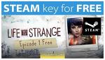 4/6 스팀PC게임3종무료 Life Is Strange Ep1 / Mobrule Classic / Cobi Treasure Deluxe 강월드 게임소식