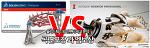 [Inventor & Solidworks] 인벤터 엠보싱 VS 솔리드웍스 곡면포장 비교 그리고 활용 팁