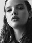 CELEB. 57. 입술이 참 이쁜 비앙카 마르코비치(Bianca Mihoc) 프로필 및 화보