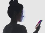 지문인식 홈버튼이 없어진 아이폰X에서 지문인증 보안 앱 사용 방법은?