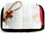 적극적 성경 읽기