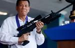 필리핀 마약범죄, 시장 2명 피살
