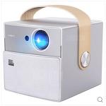 XGIMI CC Aurora Mini Portable Projector 미니 포터블 프로젝터 세일