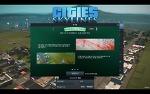 [Cities: Skylines: Green Cities]시티즈 스카이라인 한글패치(그린시티 DLC 포함)