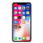 아이폰 리퍼기간 조회 빠르고 간단하게 확인하는 방법 (How to Check iPhone Warranty Status)