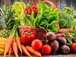 지방간 음식 좋은것 나쁜것 피해야할 해로운 음식
