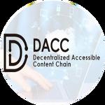 DACC 코인이란 무엇입니까