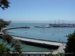 샌프란시스코 여행 - 포트메이슨 (Fort Mason)
