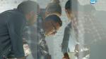 """SAP-QUINTET CRM """"고객 데이터 관리의 최신 트렌드 및 통합 시 주요 고려사항"""""""