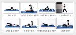 퇴행성관절염은 건강한 습관과 운동이 도움이 됩니다(497; 04.22).