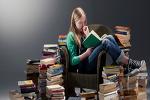 좋은 책을 많이 읽는 9가지 방법