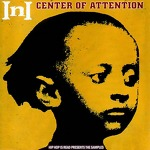 INI / Center Of Attention (1995)