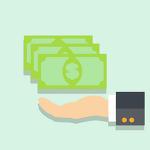 2018년 최저임금 계산 법 총정리 및 실수령액 알아보기