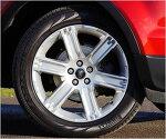자동차 타이어 적정공기압 얼마로 psi 는?