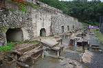 서울근교 가볼만한 곳 - 광명동굴
