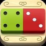 퍼즐게임:: 도미노 드랍 Domino Drop 모바일 게임!
