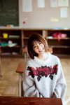 Jgirl. 미소천사 니시오 나나세