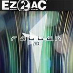 [HIGH5 x EZ2AC]Fallen