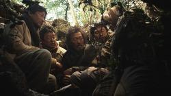지슬, 제주 4.3항쟁의 역사를 간직한 영화