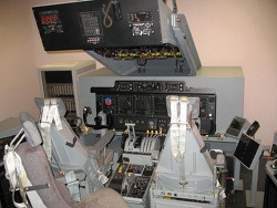 Product Support : C-130 Contractor Formal Training