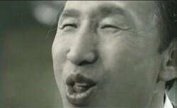 다시 보는 2007 이명박후보 대선광고 리뷰(감상 및 해석-'욕쟁이 할머니'편)