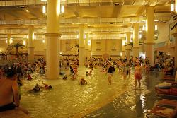 [워터파크] 시원한 수영장이 생각나는 여름, 미리미리 준비해야죠?
