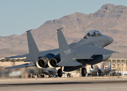 ROKAF, F-15K jets fly blind to enemy attacks