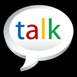 영어 대화 50문장, 틀리기 쉬운 부분들.