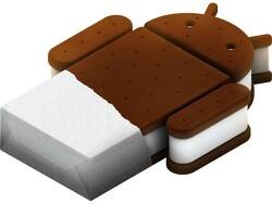 구글 안드로이드 아이스크림 샌드위치, 2011년 4분기 발표 - 스마트폰 및 태블릿 공통
