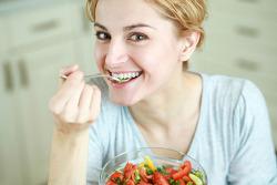 다이어트식단 식사계획만 잘세우면 절반은 성공입니다!
