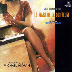 사랑한다면 이들처럼(Le Mari de la Coiffeuse), 1990