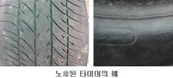 타이어 교체시 어떤 타이어가 좋을까? 미쉐린 Pilot Sport 3의 놀라운 성능을 느껴보자!
